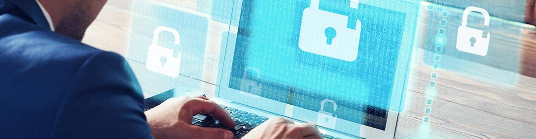Les réflexes à adopter en matière de sécurité informatique dans une PME