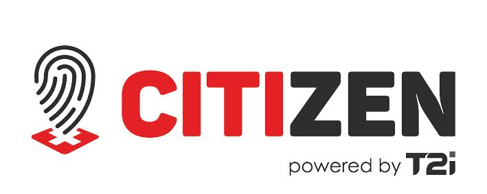 citizen - Solution de gestion communale
