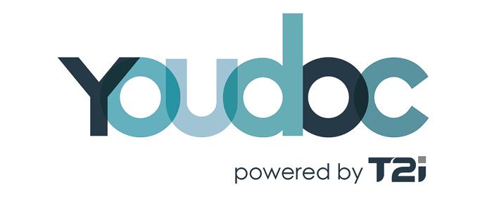 youdoc - solution de gestion électronique de documents
