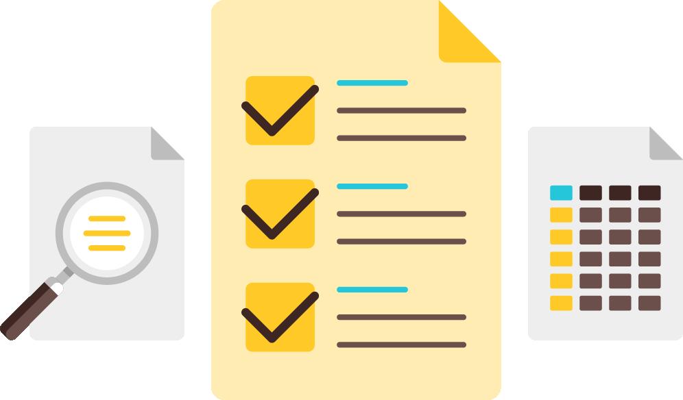 picto présentant le module dossiers collaborateurs